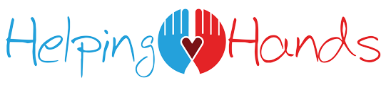 Helping Hands Pediatric Logo